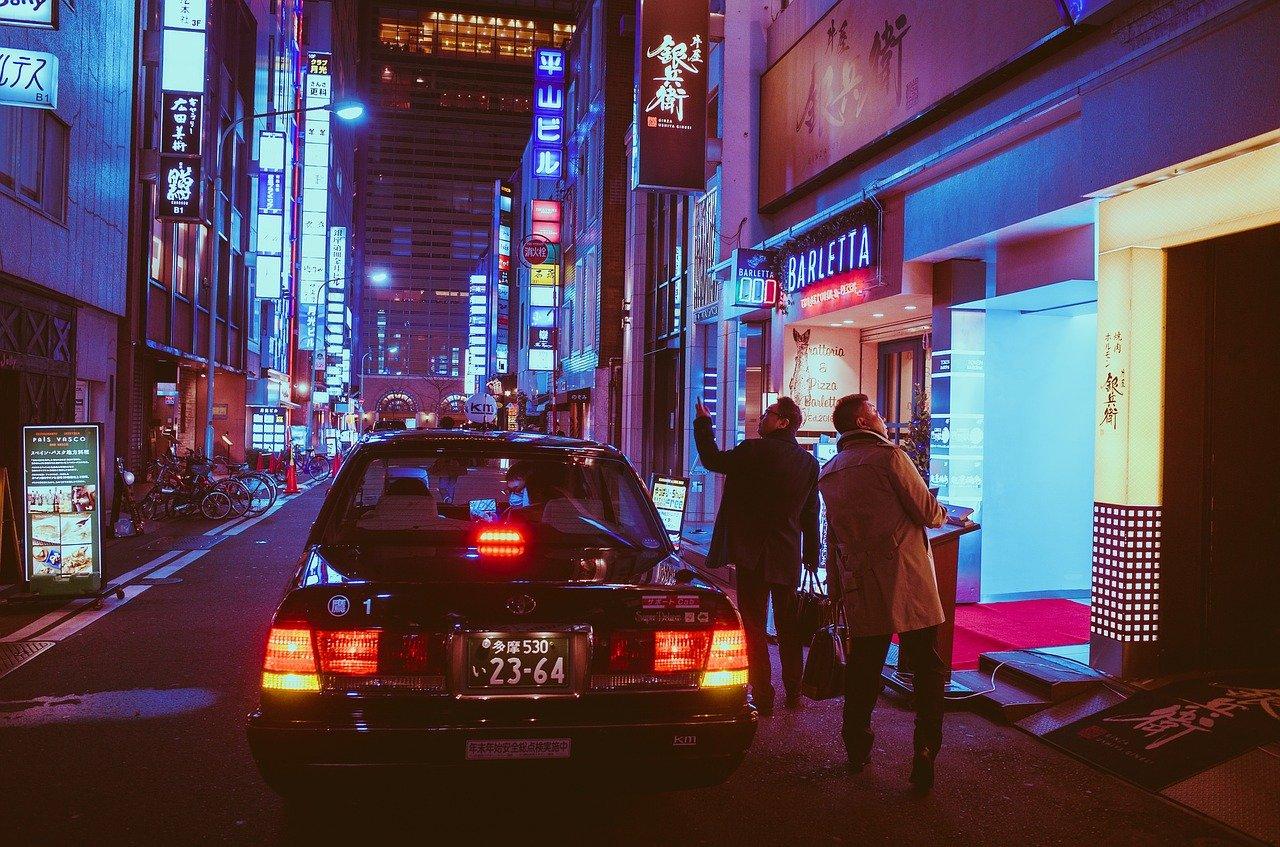 5 endroits insolites à visiter pour un voyage exceptionnel au Japon
