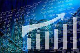 avis revenus et dividendes